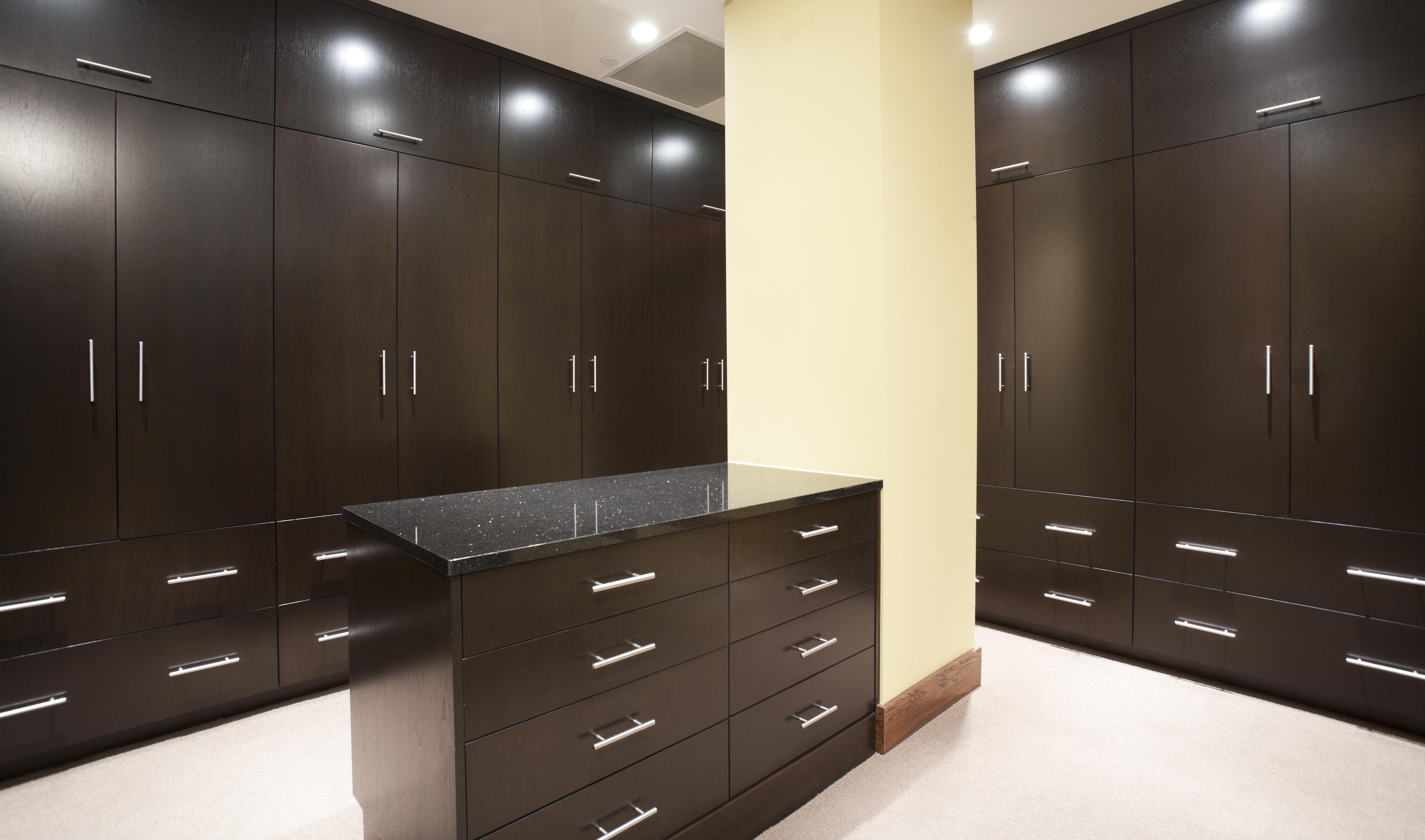 Home CUSTOM CLOSET EXPERTS MIAMI FL   FREE QUOTES - Custom bedroom cabinets