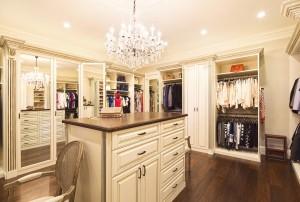 Custom Cabinets Miami FL