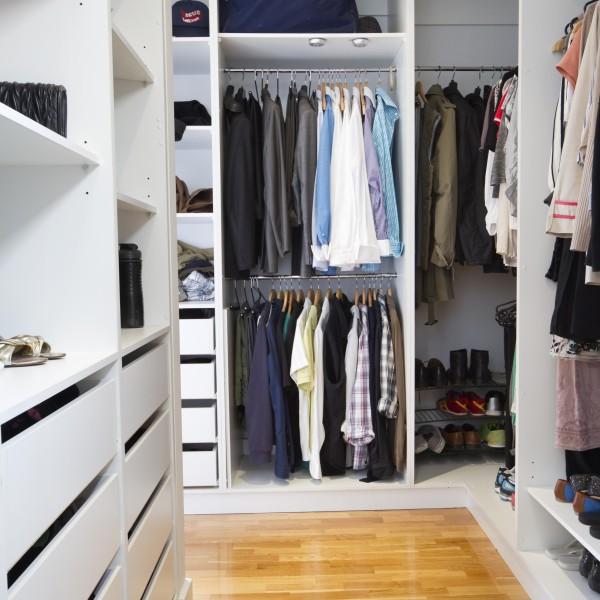 Closet Xperts