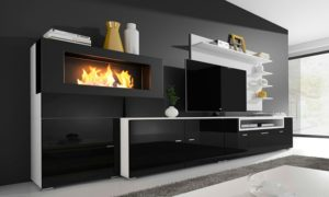 Custom Entertainment Cabinet Centers Miami Fl